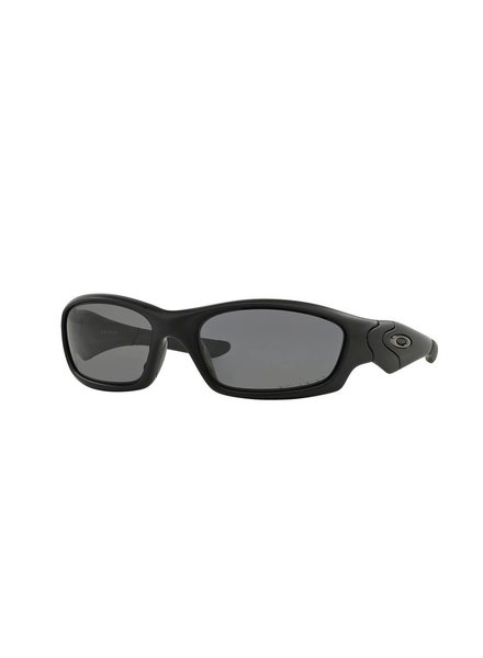 Oakley Straight jacket OO9039-24