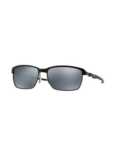 Oakley Tinfoil carbon OO6018-02
