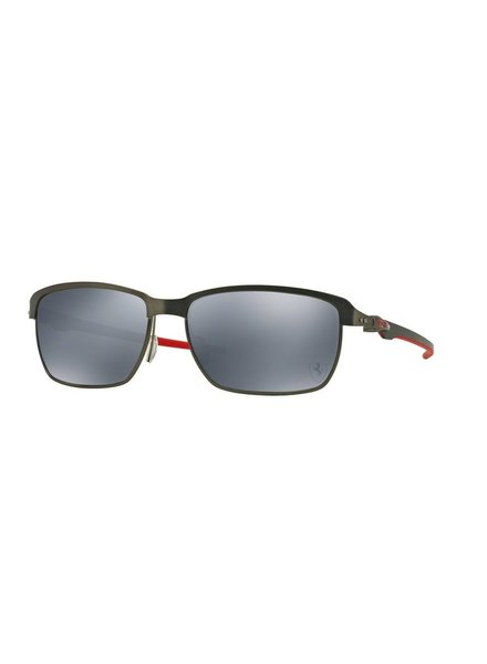 Oakley Tinfoil carbon OO6018-06