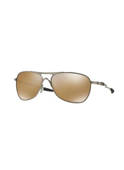 Oakley Crosshair titanium OO6014-01
