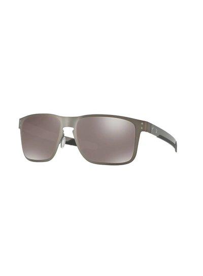 Oakley Holbrook metal OO4123-06