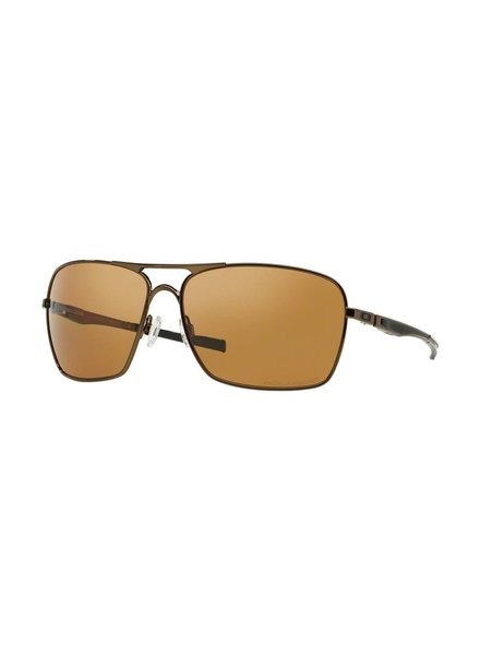 Oakley Plaintiff squared OO4063-06