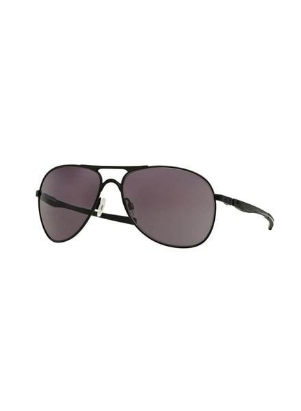 Oakley Plaintiff OO4057-01