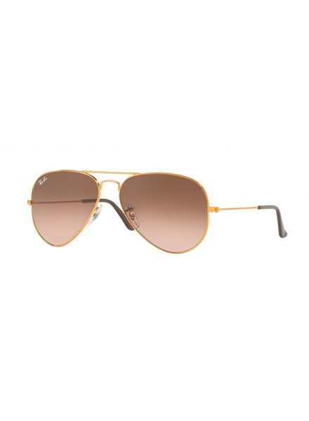 Ray-Ban Aviator - RB3025 9001A5