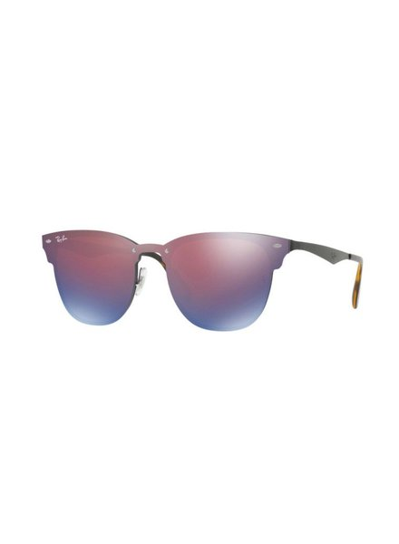 Ray-Ban RB3576N 135/7V