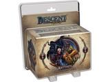 Descent Journeys in the Dark Rayten Lieutenant Pack