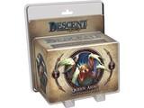 Descent Journeys in the Dark QueenAriad Lieutenant Pack