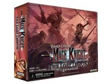 Mage Knight The Lost Legion Expansion