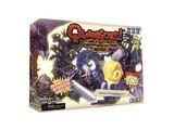 Quarriors Dice Building Game (New Core Set)