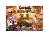 Quarriors Quarmageddon Expansion