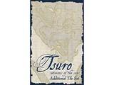 Tsuro of the Seas - Veterans of the Seas