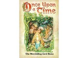 Once Upon A Time - 3rde Editie