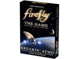 Firefly Breaking Atmo Expasion