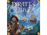 Pirate's Cove - EN