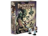 Pathfinder - Bestiary 2 Pawn Collection
