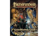 Pathfinder RPG Game Mastery Guide