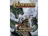 Pathfinder RPG Advanced Player Guide