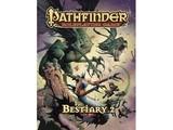 Pathfinder RPG Bestiary 2