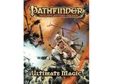 Pathfinder RPG Ultimate Magic