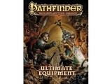 Pathfinder RPG Ultimate Equipment