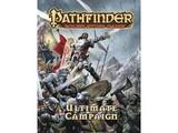 Pathfinder RPG Ultimate Campaign