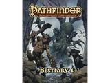 Pathfinder RPG Bestiary 4