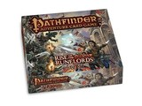 Pathfinder ACG Rise of the Runelords Core Set