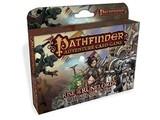 Pathfinder ACG Rise ot Runelords - Character Add-on