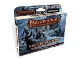 Pathfinder ACG Rise ot Runelords - The Skinsaw Murders