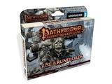 Pathfinder ACG Rise ot Runelords - The Hook Mountain Massacre