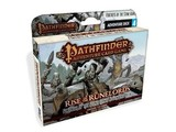 Pathfinder ACG Rise ot Runelords - Fortress of the Stone Giants