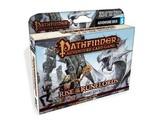 Pathfinder ACG Rise ot Runelords - Sins of the Saviors