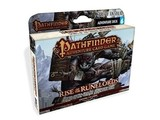 Pathfinder ACG Rise ot Runelords - Spires of Xin-Shalast