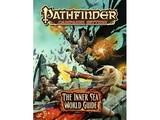 Pathfinder RPG The Inner Sea World Guide