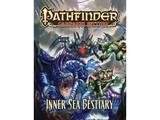 Pathfinder RPG Inner Sea Bestiary