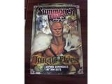 Summoner Wars - Jungle Elves 2nd Faction Deck