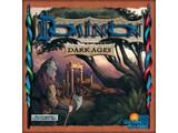 Dominion Dark Ages
