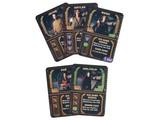 Firefly Big Damn Heroes Promo Card Pack