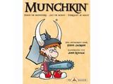 Munchkin NL (Full Color)