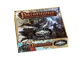 Pathfinder ACG Skull n Shackles Base Set