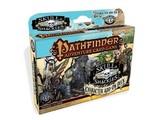 Pathfinder ACG Skull n Shackles - Character Add-on Deck
