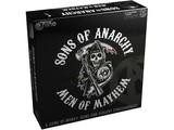 Sons of Anarchy - Men of Mayhem