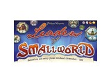 Small World - Leaders of Small World