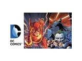 DC Comics DBG - Rivals Batman vs Joker