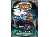 Super Dungeon Explore - Kaelly the Nether Strider
