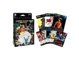DC Comics DBG - Crossover Pack 1 JSA