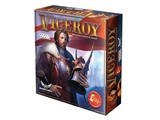 Viceroy - 2-4 player game