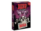BANG! We Are Walking Dead Expansion