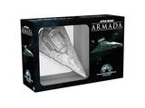 Star Wars Armada Imperial Class Star Destroyer