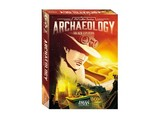 Archaeology The New Expidition